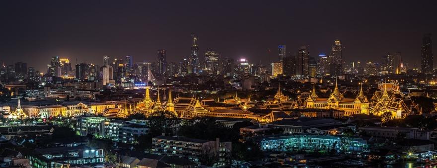 sonedise-bangkok